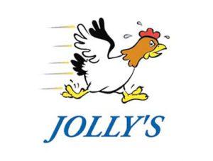 Jollys-logo