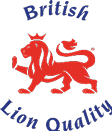 british-lion-quality