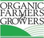 organic-farmers-growers