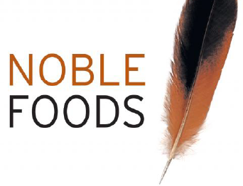 Noble Foods - Leading Supplier of Fresh Food Brands