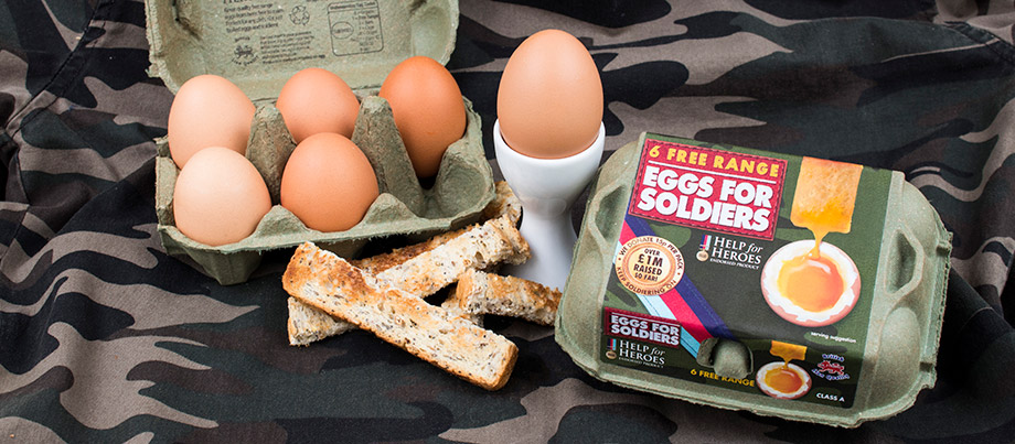 Eggs_For_Soldiers